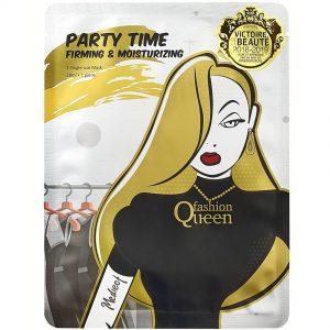 Mediect - maska Fashion Queen